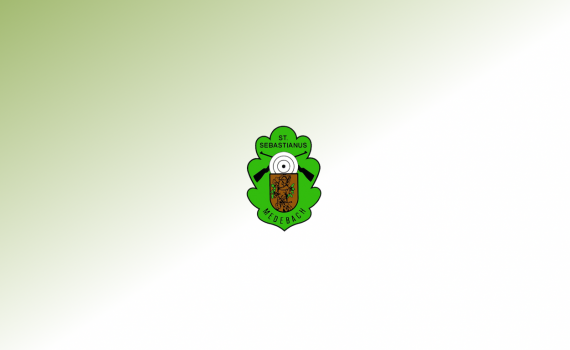 platzhalter-logo