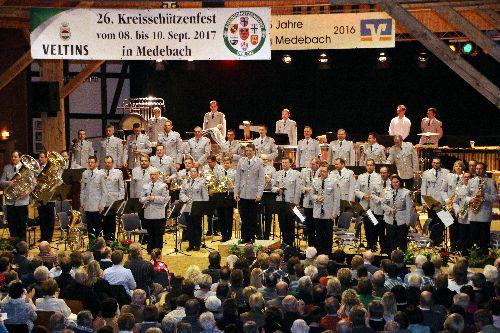 heeresmusikkorps-3