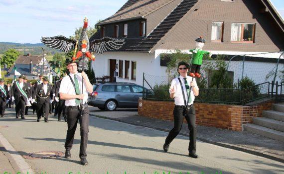 Schuetzenfest_2015_Freitag-004