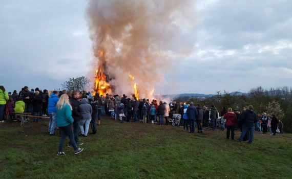 Osterfeuer_2017_08